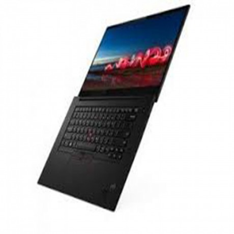lenovo-thinkpad-x1-nano-13-classic-black-i5-11th-gen-display-130-16gb-memory-ssd-1tb-windows-10-pro-64-3-years-big-1