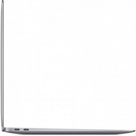 apple-mgn63lla-133-inch-macbook-air-m1-chip-with-retina-display-late-2020-space-gray-big-3