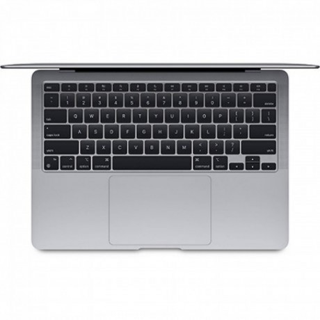 apple-mgn63lla-133-inch-macbook-air-m1-chip-with-retina-display-late-2020-space-gray-big-2