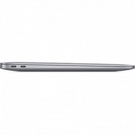 apple-mgn63lla-133-inch-macbook-air-m1-chip-with-retina-display-late-2020-space-gray-big-1