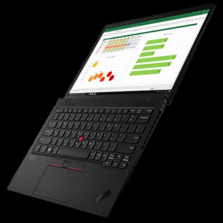 lenovo-thinkpad-x1-nano13-classic-black-i5-11th-gen-display-130-8gb-memory-ssd-256gb-windows10-pro-64-3-years-big-2