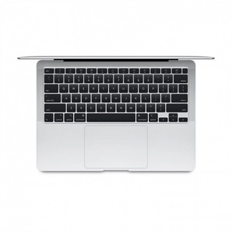 apple-mvh42lla-13-inch-macbook-air-with-retina-display-early-2020-silver-big-2