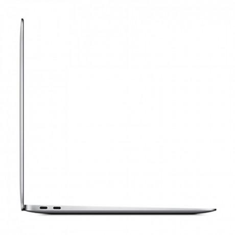 apple-mvh42lla-13-inch-macbook-air-with-retina-display-early-2020-silver-big-3