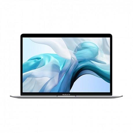 apple-mvh42lla-13-inch-macbook-air-with-retina-display-early-2020-silver-big-1