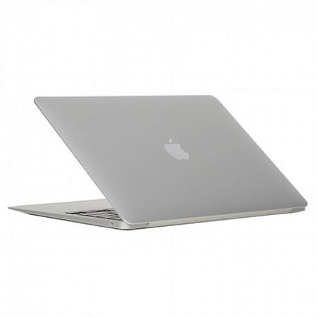 apple-mvh42lla-13-inch-macbook-air-with-retina-display-early-2020-silver-big-0