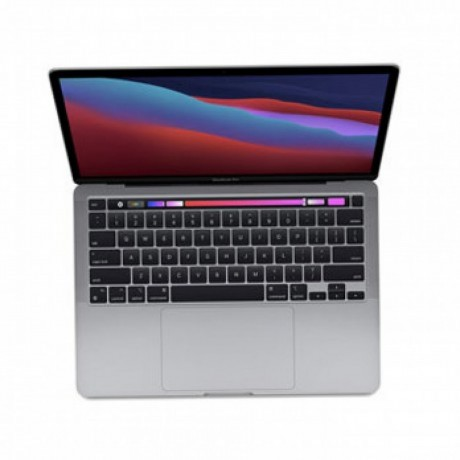 apple-myd82lla-133-inch-macbook-pro-m1-chip-with-retina-display-late-2020-space-gray-big-2