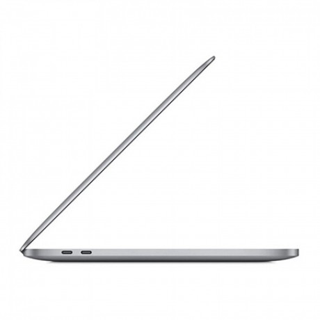 apple-myd82lla-133-inch-macbook-pro-m1-chip-with-retina-display-late-2020-space-gray-big-3