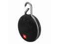 jbl-clip-3-portable-speaker-small-3