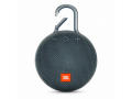jbl-clip-3-portable-speaker-small-0
