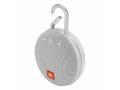 jbl-clip-3-portable-speaker-small-1