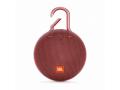 jbl-clip-3-portable-speaker-small-2