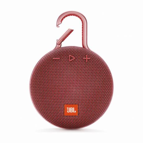 jbl-clip-3-portable-speaker-big-2