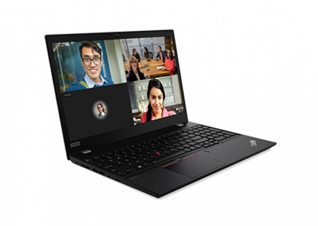 lenovo-thinkpad-t15-15-intel-laptop-i5-10th-gen-display-156-16gb-memory-ssd-512gb-windows10-pro-64-3-years-big-0