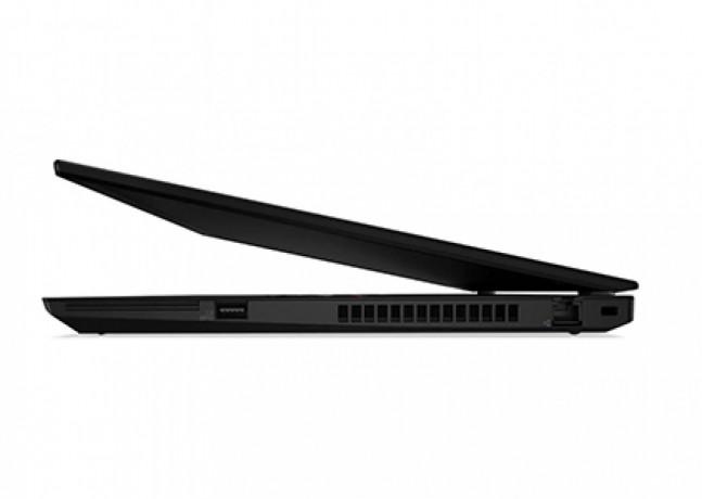 lenovo-thinkpad-t15-15-intel-laptop-i5-10th-gen-display-156-16gb-memory-ssd-512gb-windows10-pro-64-3-years-big-3