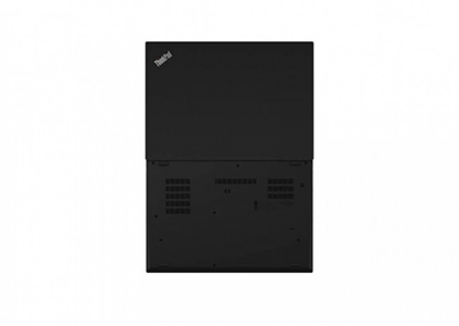 lenovo-thinkpad-t15-15-intel-laptop-i5-10th-gen-display-156-16gb-memory-ssd-512gb-windows10-pro-64-3-years-big-2