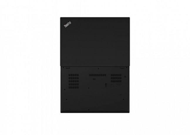 lenovo-thinkpad-t15-laptop-i5-10th-gen-display-156-8gb-memory-ssd-128gb-windows10-home-64-3-years-big-2