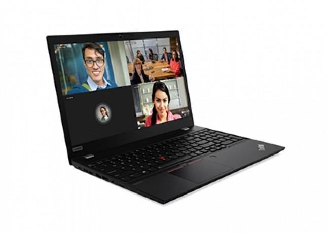 lenovo-thinkpad-t15-laptop-i5-10th-gen-display-156-8gb-memory-ssd-128gb-windows10-home-64-3-years-big-0