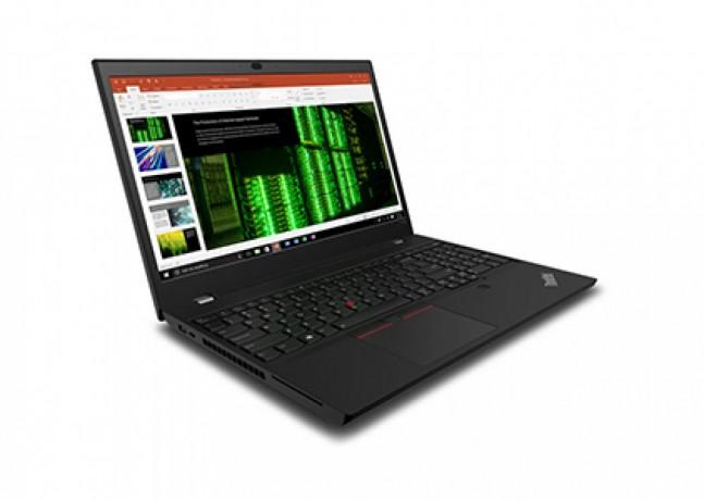 lenovo-thinkpad-t15p-15-laptop-i7-10th-gen-display-156-16gb-memory-ssd-512gb-windows10-pro-64-3-years-big-1