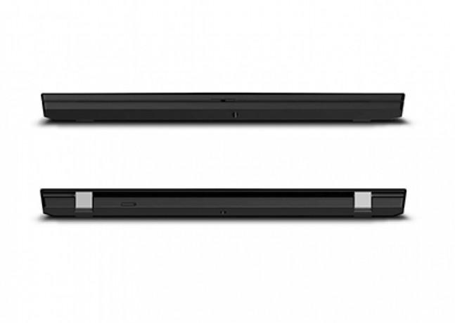 lenovo-thinkpad-t15p-15-laptop-i5-10th-gen-display-156-16gb-memory-ssd-1tb-windows10-pro-64-3-years-big-3