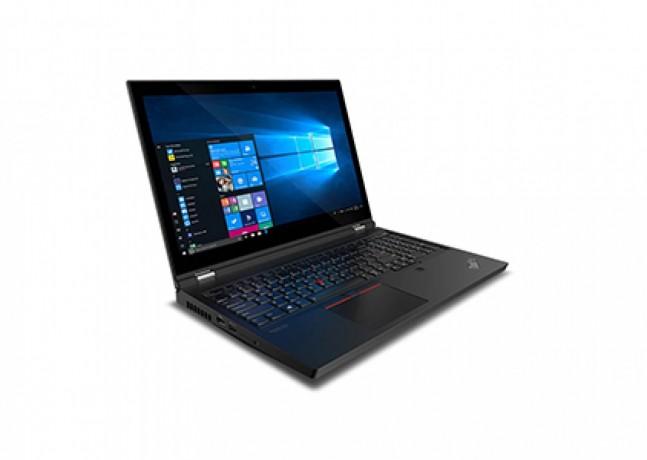 lenovo-thinkpad-t15g-15-intel-xeon-high-performance-workstations-laptop-display-156-64gb-memory-ssd-1tb-windows10-pro-64-3-years-big-0