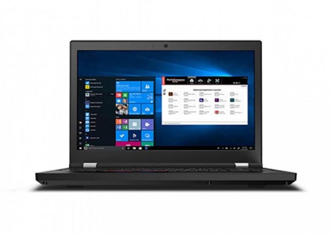 lenovo-thinkpad-t15g-15-intelxeon-high-performance-workstations-laptop-display-156-128gb-memory-ssd-1tb-windows10-pro-64-3-years-big-1