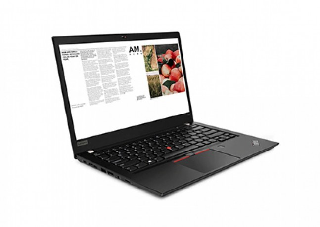 lenovo-thinkpad-t490-laptop-i7-8th-gen-display-140-16gb-memory-ssd-512gb-windows10-pro-64-3-years-big-0