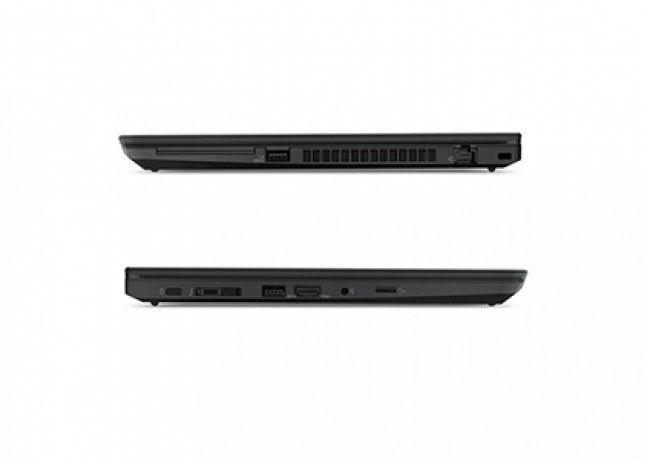 lenovo-thinkpad-t490-laptop-i7-8th-gen-display-140-16gb-memory-ssd-512gb-windows10-pro-64-3-years-big-4