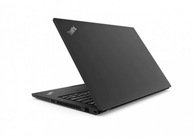 lenovo-thinkpad-t490-laptop-i7-8th-gen-display-140-16gb-memory-ssd-512gb-windows10-pro-64-3-years-big-2