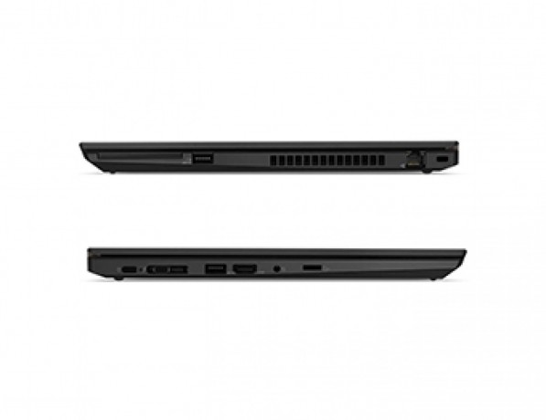 lenovo-thinkpad-t590-15-laptop-i5-8th-gen-display-140-8gb-memory-ssd-256gb-windows10-pro-64-3-years-big-4