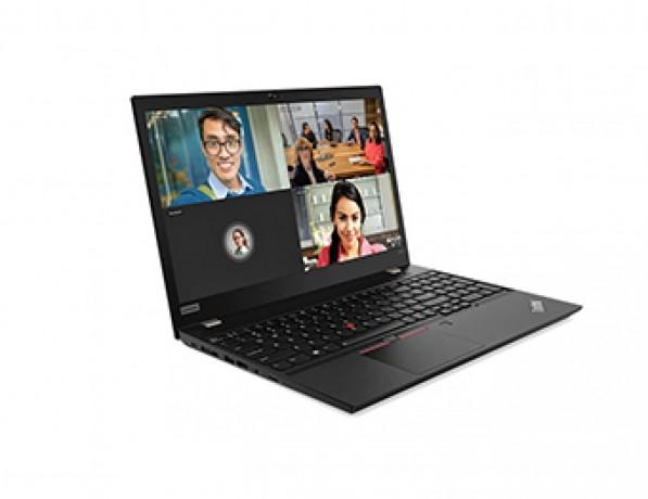 lenovo-thinkpad-t590-15-laptop-i5-8th-gen-display-140-8gb-memory-ssd-256gb-windows10-pro-64-3-years-big-1