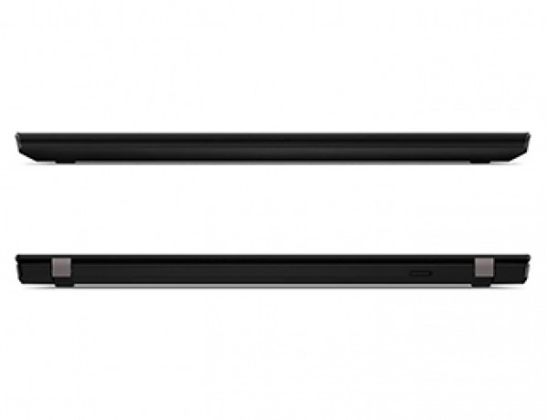 lenovo-thinkpad-t14-14-amd-ryzen-laptop-display-140-8gb-memory-ssd-128gb-windows10-home-64-3-years-big-4