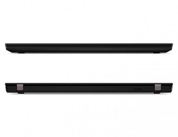 lenovo-thinkpad-t14-14-amd-ryzen-laptop-display140-8gb-memory-ssd-256gb-windows10-pro-64-3-years-big-4