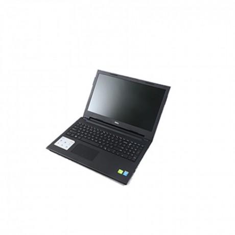 inspiron-15-3000-laptop-big-2