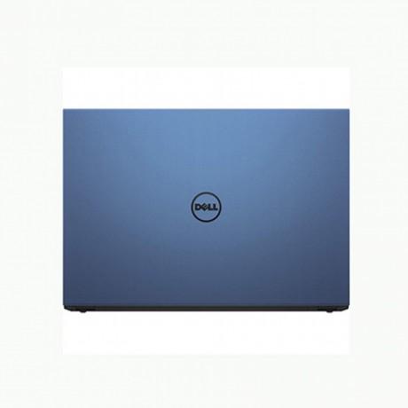 inspiron-15-3000-laptop-big-1