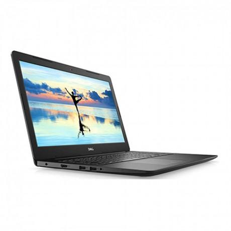new-inspiron-15-3000-laptop-big-1