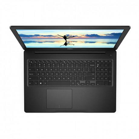new-inspiron-15-3000-laptop-big-2