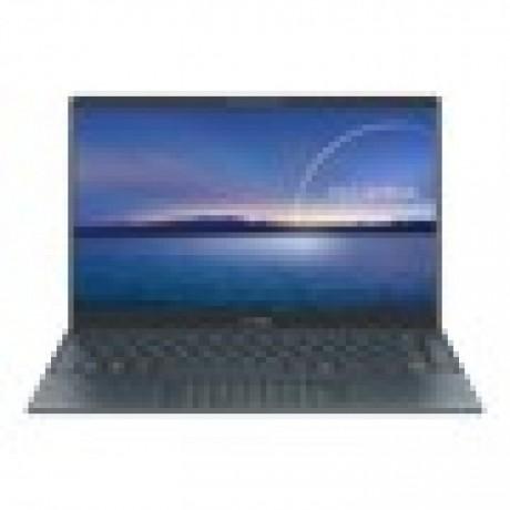 zenbook-13-ux325ea-i7-big-4