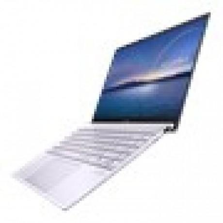 zenbook-13-ux325ea-i7-big-3