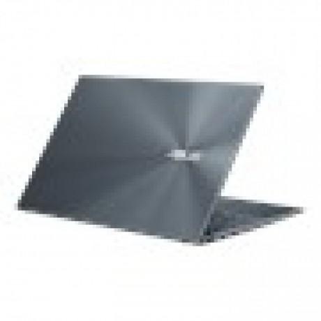 zenbook-13-ux325ea-i7-big-0