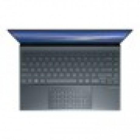 zenbook-13-ux325ea-i7-big-1
