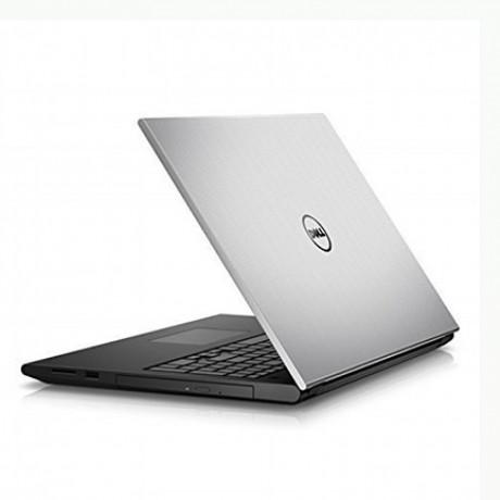 inspiron-15-3000-laptop-big-3