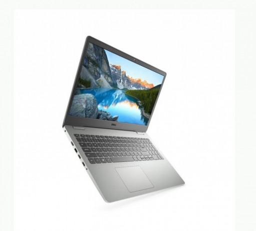 inspiron-15-3000-laptop-big-0