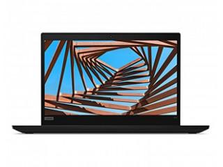 "Lenovo ThinkPad X13 (13"", Intel) 10th Gen i5 laptop, Display 13.3"", 8GB Memory, SSD 256GB, Windows10 Pro 64, 3 Years"
