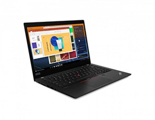 lenovo-thinkpad-x13-13-intel-10th-gen-i3-laptop-display-133-8gb-memory-ssd-128gb-windows-10-home-64-3-years-big-1