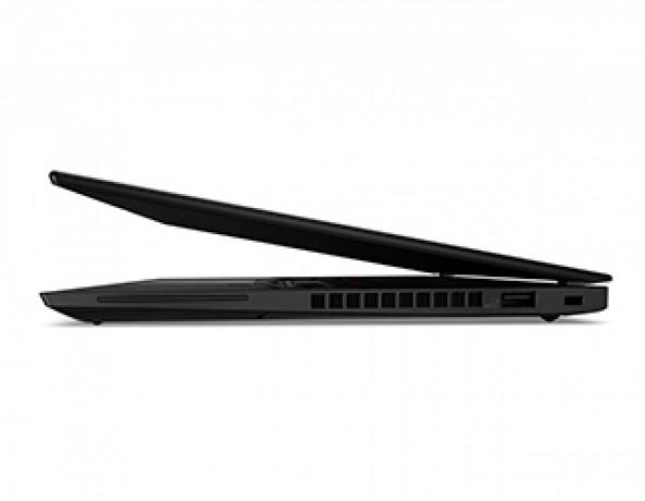 lenovo-thinkpad-x13-13-intel-10th-gen-i3-laptop-display-133-8gb-memory-ssd-128gb-windows-10-home-64-3-years-big-2