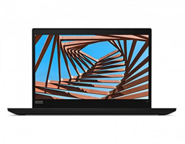 lenovo-thinkpad-x13-13-intel-10th-gen-i5-laptop-display-133-16gb-memory-ssd-512gb-windows-10-pro-64-3-years-big-0