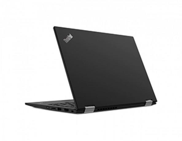 lenovo-thinkpad-x13-yoga-13-intel-10th-gen-i5-laptop-display-133-8gb-memory-ssd-128gb-windows-10-home-64-3-years-big-2