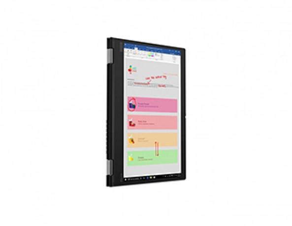 lenovo-thinkpad-x13-yoga-13-intel-10th-gen-i5-laptop-display-133-8gb-memory-ssd-128gb-windows-10-home-64-3-years-big-4