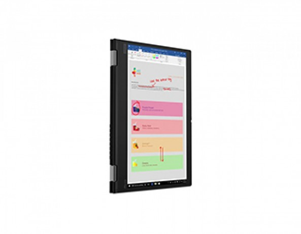 lenovo-thinkpad-x13-yoga-13-intel-10th-gen-i5-laptop-display-133-8gb-memory-ssd-256gb-windows-10-64-3-years-big-4