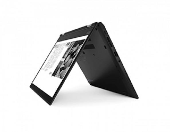 lenovo-thinkpad-x13-yoga-13-intel-10th-gen-i5-laptop-display-133-8gb-memory-ssd-256gb-windows-10-64-3-years-big-3